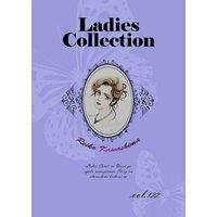 Ladies Collection vol.122