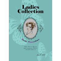 Ladies Collection vol.123