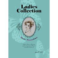 Ladies Collection vol.123