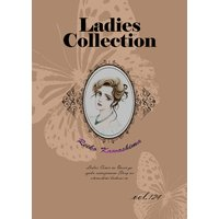 Ladies Collection vol.124