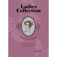 Ladies Collection vol.125