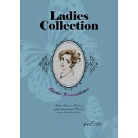 Ladies Collection vol.126