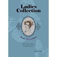 Ladies Collection vol.126