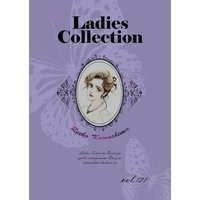 Ladies Collection vol.127