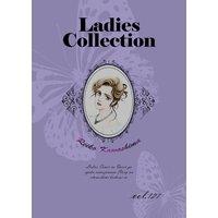 Ladies Collection vol.127