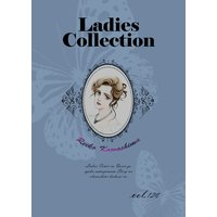 Ladies Collection vol.128