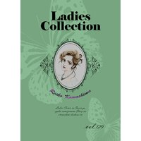 Ladies Collection vol.129