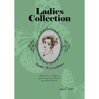 Ladies Collection vol.129
