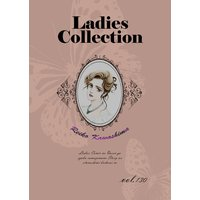 Ladies Collection vol.130