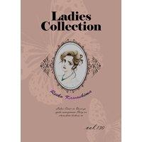 Ladies Collection vol.130