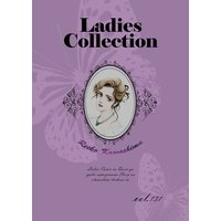 Ladies Collection vol.131