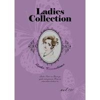 Ladies Collection vol.131