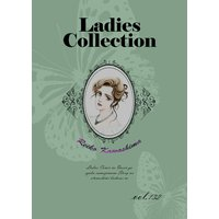 Ladies Collection vol.132