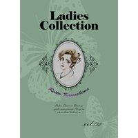 Ladies Collection vol.132