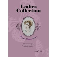 Ladies Collection vol.133