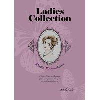 Ladies Collection vol.133