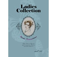 Ladies Collection vol.134