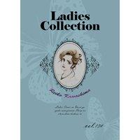 Ladies Collection vol.134