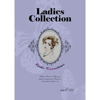 Ladies Collection vol.135