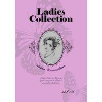Ladies Collection vol.136