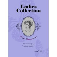 Ladies Collection vol.137