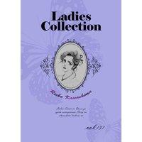 Ladies Collection vol.137