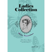 Ladies Collection vol.138