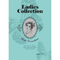 Ladies Collection vol.138