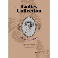 Ladies Collection vol.139