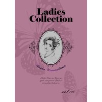Ladies Collection vol.140