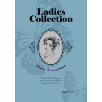 Ladies Collection vol.141