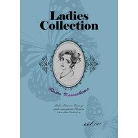Ladies Collection vol.141