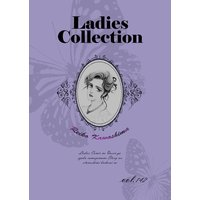 Ladies Collection vol.142