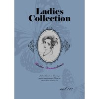 Ladies Collection vol.143