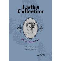 Ladies Collection vol.143