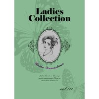 Ladies Collection vol.144