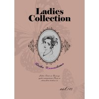 Ladies Collection vol.145