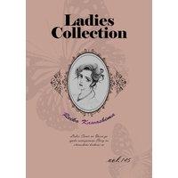 Ladies Collection vol.145