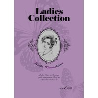 Ladies Collection vol.146