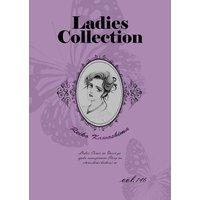 Ladies Collection vol.146