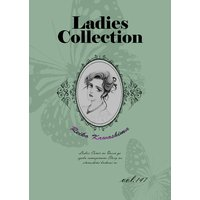 Ladies Collection vol.147