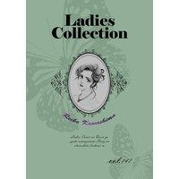Ladies Collection vol.147