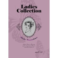 Ladies Collection vol.148
