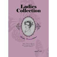 Ladies Collection vol.148
