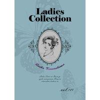 Ladies Collection vol.149