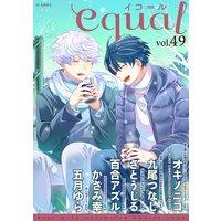equal vol.49