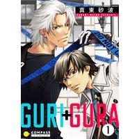 GURI+GURA