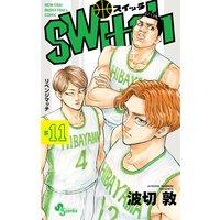 switch 11