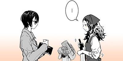 【タテコミ】昼顔〜平日午後3時の恋人たち〜_サムネイル