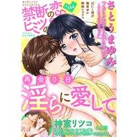 禁断の恋 ヒミツの関係 vol.114